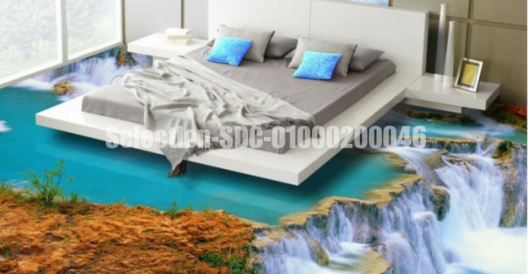 epoxy-self-level-screed-floors-962x644
